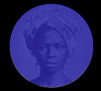 Maria Felipa